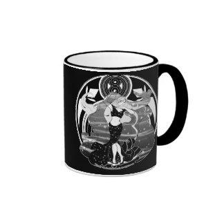 Trathnona mugs