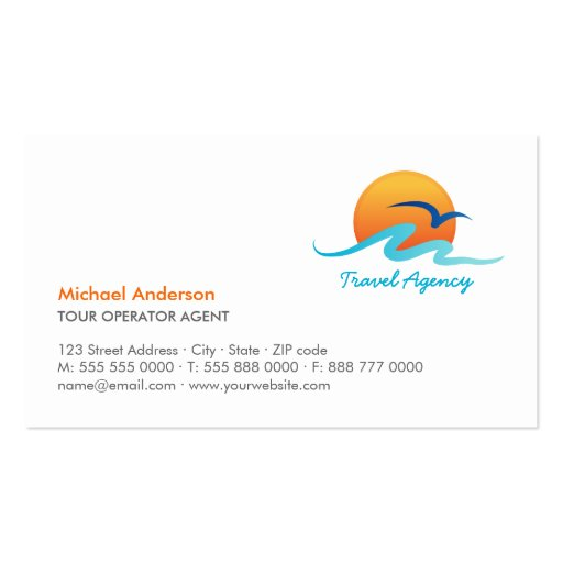 tourism and tour operator A travel agency is a private retailer or public service that provides travel and tourism related services to the public on behalf of suppliers such as activities.