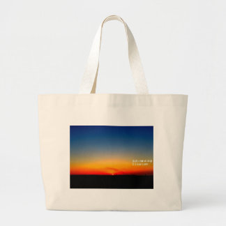 travel art world tour 2016 the best archive 1999 large tote bag