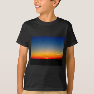 travel art world tour 2016 the best archive 1999 T-Shirt