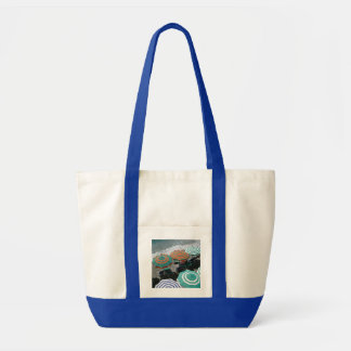 Travel Beach Bag