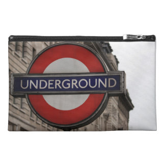 Travel Case Travel Accessory Bags