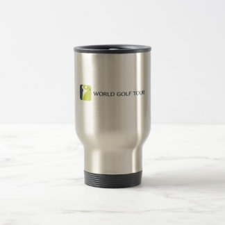 Travel/Commuter Mug