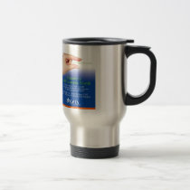 Travel/Commuter Mug CMTA Hope & Promise