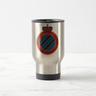 travel goblet travel mug
