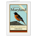 Travel Maryland