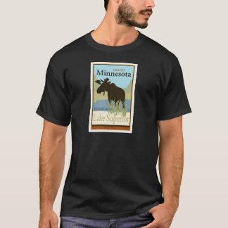 Travel Minnesota II T-Shirt