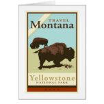 Travel Montana Card