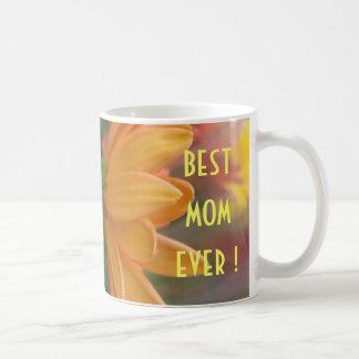 Travel mug, best momever !, to mom coffee mug