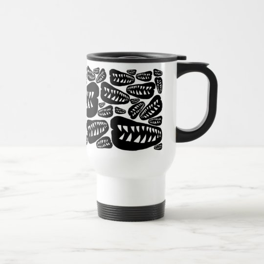 Travel Mugs | Cup of Trip