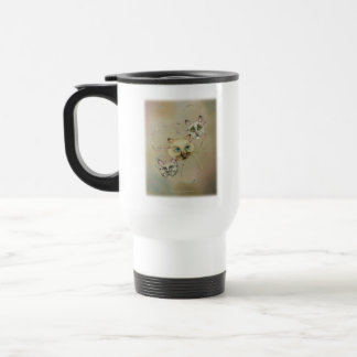 Travel Mugs - What'sThePoints