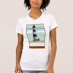 Travel North Carolina T-shirts