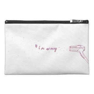 Hair Dryer Bags Amp Handbags