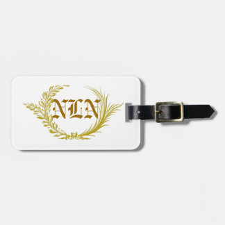 TRAVEL TAG easy to identify your luggage Tag For Bags