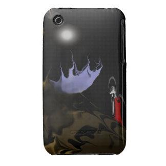 Traveler Case-Mate iPhone 3 Cases