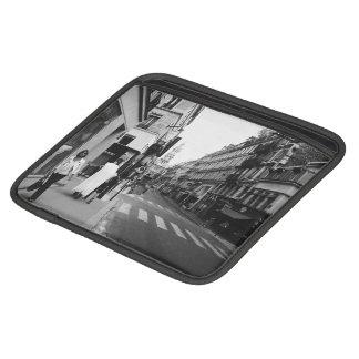 Traveler Sleeve iPad Sleeve