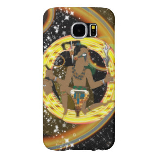 Traveling Samsung Galaxy S6 Cases