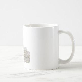 TravelingSuitcases112409 Coffee Mug
