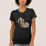 TravelLuggage112409 Camiseta
