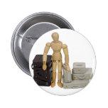 TravelLuggage112409 Pins