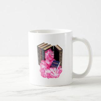 TravelResearch061809 Classic White Coffee Mug