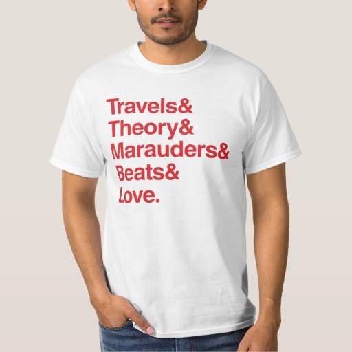 travels of a tshirt Travels of a t-shirt in the global economy: an economist examines the  an economist examines the markets, power,  the travels of a t-shirt in the global economy.