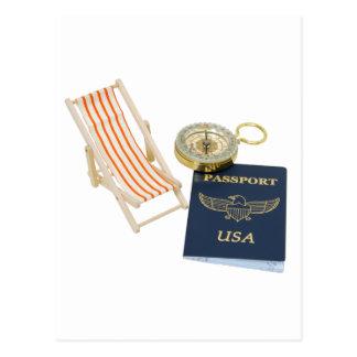 TravelVacation040309 Postales