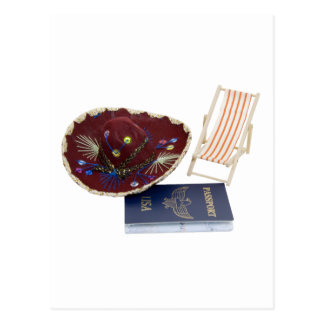 TravelVacation071809 Postales