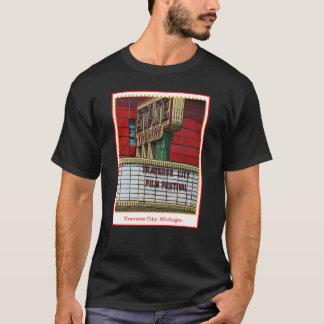 Traverse City Film Festival! T-Shirt
