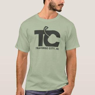Traverse City T-Shirt