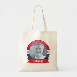 TRAVIS CHILDERS 2 -  CAMPAIGN.png Bags