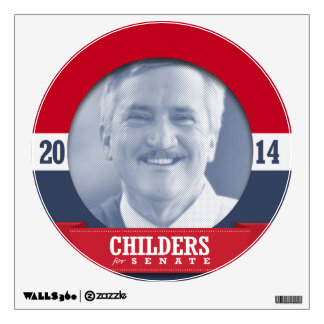TRAVIS CHILDERS 2 -  CAMPAIGN.png Room Graphics