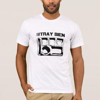 Tray Bien T-shirt