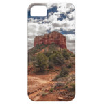 Trayectoria a la roca de Bell Funda Para iPhone SE/5/5s