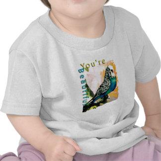 Trayectoria de recortes de Petienolayer copy.jpg Camisetas