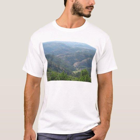 Traz os Montes T-Shirt