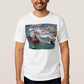 Trazador de líneas Athena Camisas