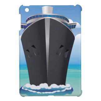 Trazador de líneas de la travesía en el Sea2
