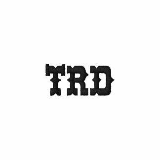 TRD for men