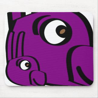 TRD: Mousepad