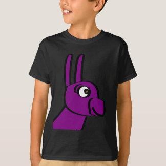 TRD: Plane Shirt