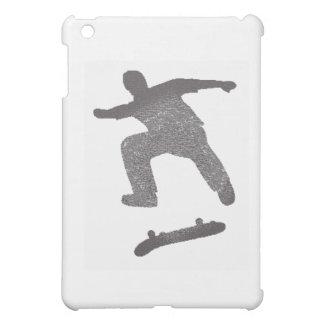 Tre Flip Smootheeeee iPad Mini Covers