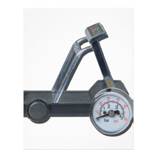 TreadmillWithPressureGauge062115 Letterhead