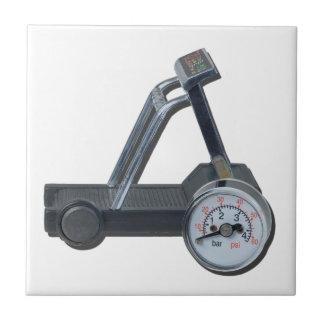 TreadmillWithPressureGauge062115 Tile