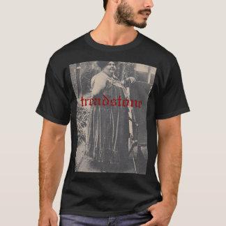 treadstone T-Shirt