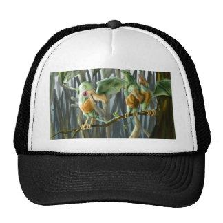 Treakels Trucker Hat