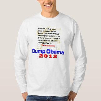 Treason T-shirts and Hoodies