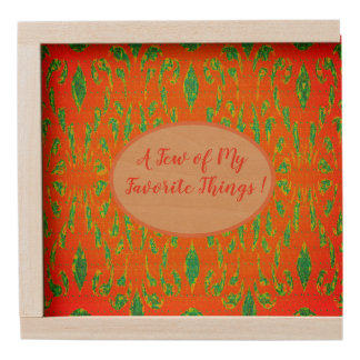 Treasure_Box-Template-Retro-Tropical-Orange-Green