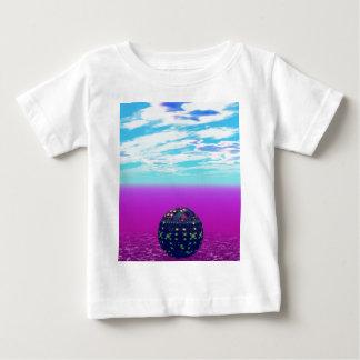 Treasure - CricketDiane Baby T-Shirt