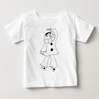 Treasure Infant T-shirt
